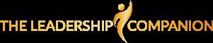 The Leadership Companion