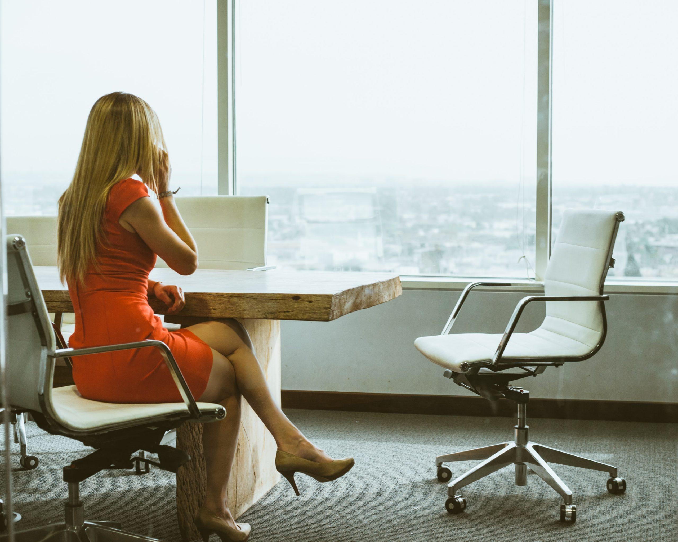 leadership companion - executive