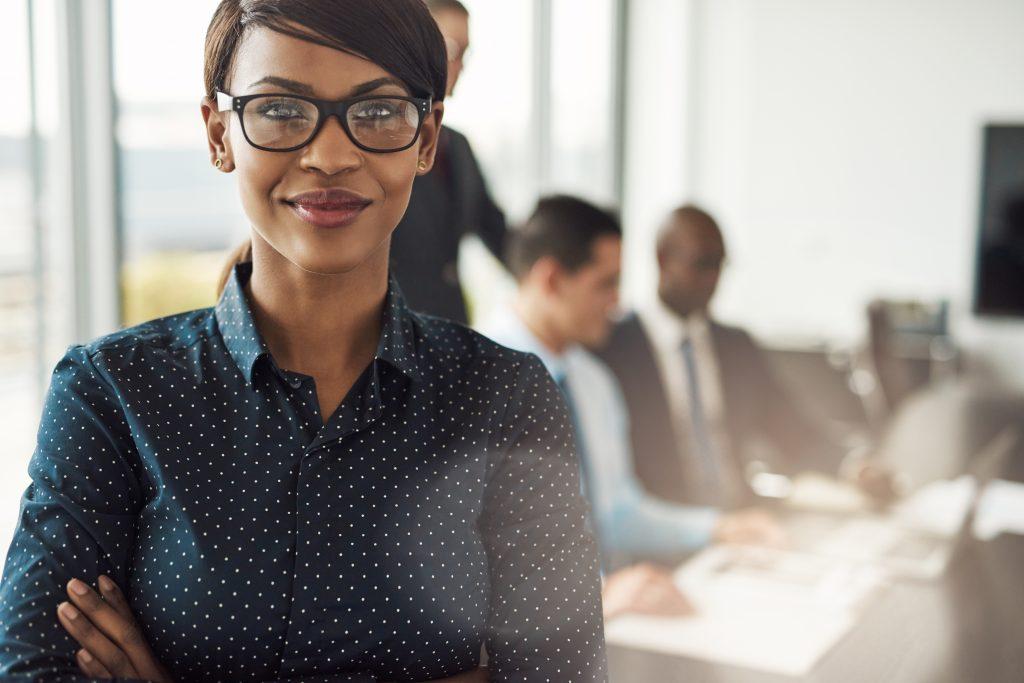 strengthsfinder - leadership assessment